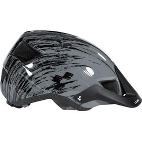 Cube CMPT Bike Helmet Children grey/black